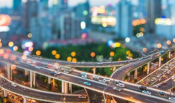 真实世界车祸研究:上夜班发生车祸的可能性增加3倍!