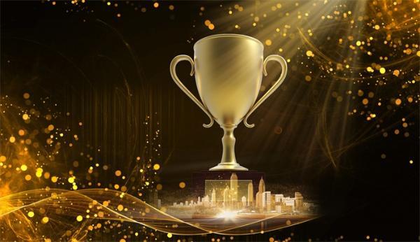 2020年度广东省科学技术奖颁发!钟南山院士获特等奖,广州包揽79%奖项