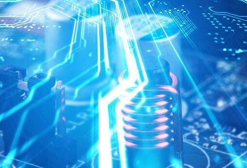 薄至500 nm!崔屹团队重新定义超薄锂金属箔,电池循环寿命延长了9倍