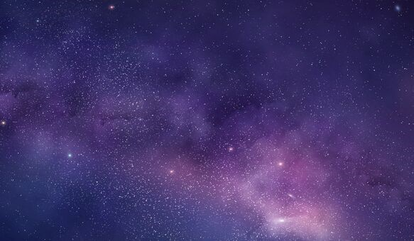 """太阳有多少个邻居?已知天体""""人口普查""""结果出了:540颗恒星和行星!"""