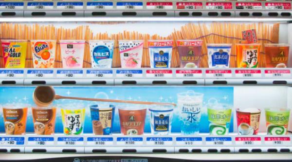 蜜糖即毒药!含糖饮料喝太多增加患结肠直肠癌风险,科学家建议用牛奶咖啡代替