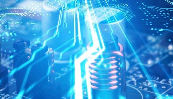 """高能量密度!科学家开发出""""超级""""镁空气电池,变形和泡水后仍可稳定工作"""