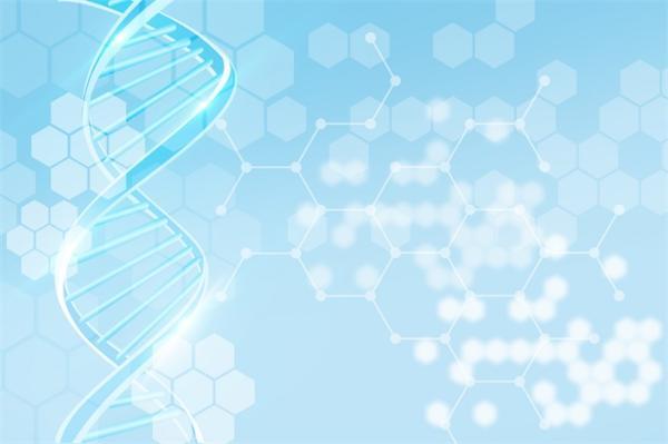 人类病毒数量高达万亿!昆明动物研究所发表人类病毒组多样性变化模型