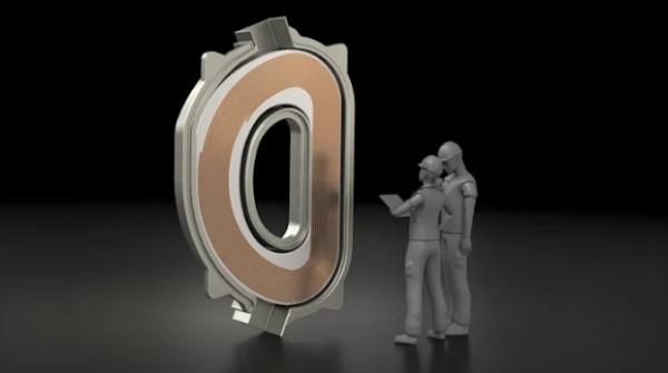 人类能源的未来竟掌握在小小磁铁的手中?