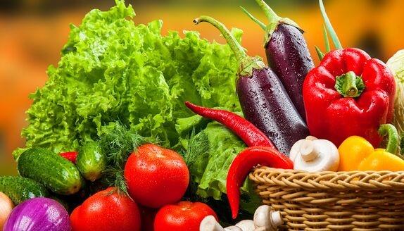 一天生吃1杯绿叶蔬菜心脏病风险降低26%,千万不要榨汁!