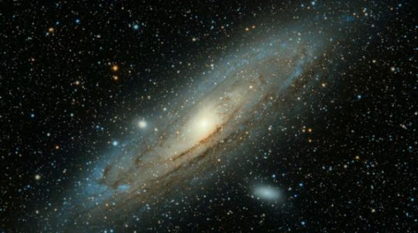 生命的前奏!360光年外发现生命组成分子,已有1000万年历史
