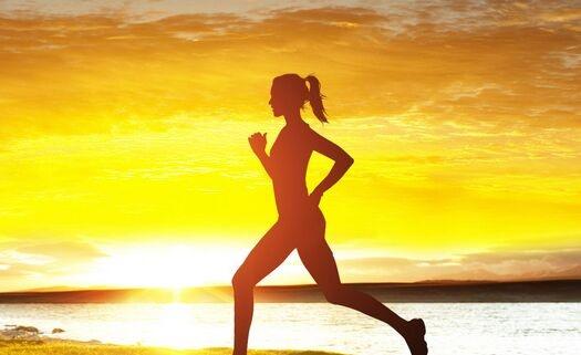 30分钟锻炼并不能抵消久坐危害,还需额外的轻度活动做补充