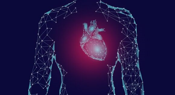 如果你是女性,心脏病发作等待救治时间要比男性多11分钟!