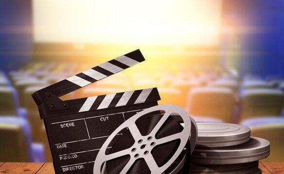 生活不如意看看《肖申克的救赎》《阿甘正传》,有意义的电影激励你应对挑战