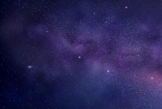 打工人的噩梦!金星1天相当于243个地球日,时长变化多达20分钟