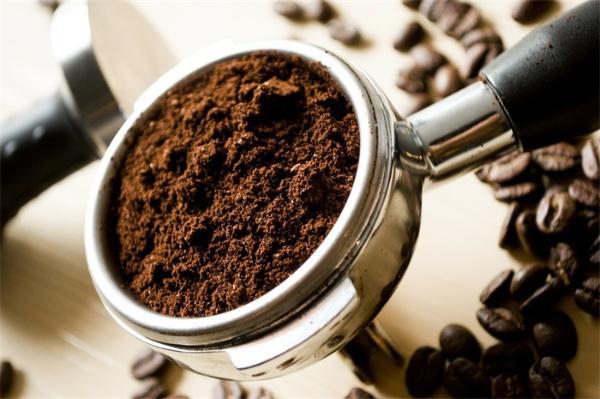 咖啡有多好?每天喝这么多咖啡就可以延年益寿