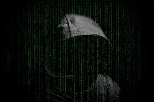 """科学家用密码学""""武装""""CPU,让黑客无计可施"""