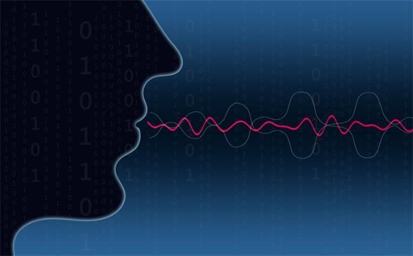 """别吧唧嘴了,我的大脑对你咀嚼的声音""""过敏"""""""