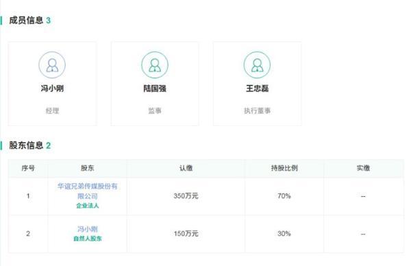 输了?冯小刚对赌失败赔偿华谊2.3亿 网友:躺着赚8亿还有这好事!