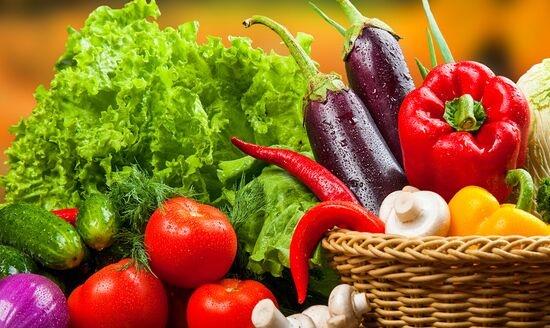 新研究:4周低热量生酮饮食让超重男性睾丸激素水平上升,体重显著下降