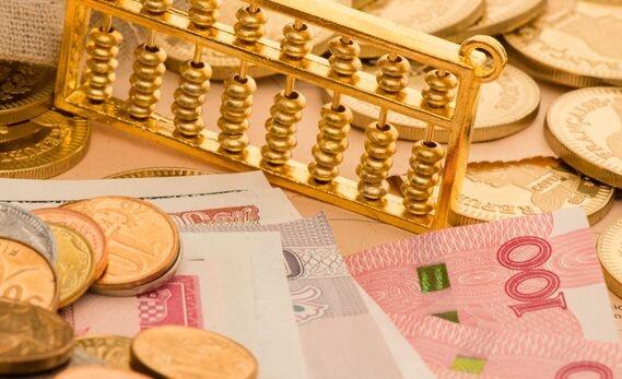 有钱人道德水平更高吗?研究发现富人比穷人更有可能违反规则和法律