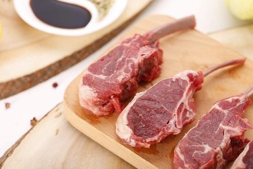 """买不到真肉?科学家开发出15秒""""鉴肉神器"""",无需预处理准确率100%"""