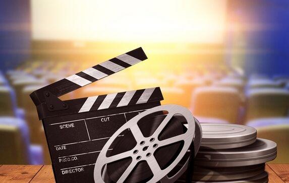 五一档电影总票房破10亿:《你的婚礼》3.33亿暂时领先《悬崖之上》