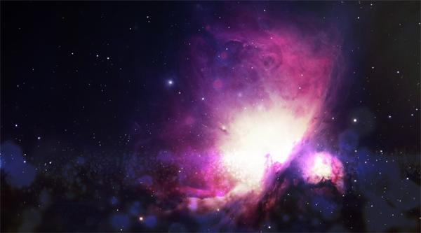 """致命!科学家在太平洋海底发现""""外星""""钚同位素,或源于几百万年前大爆炸"""