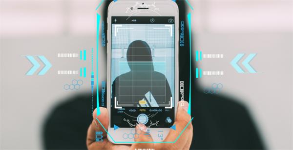 细思恐极!PimEyes可1秒内扫描超9亿张图像,还能精确匹配到人和社交账号