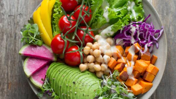 杜绝食物浪费!有了这种新的巴氏杀菌技术,易腐烂的食品可以保鲜数月