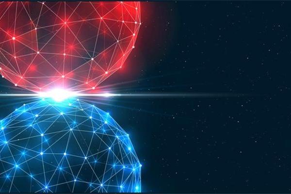 薛其坤院士:未来10年内将出现专用中等规模量子计算...
