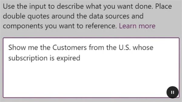 微软GPT-3让小白也能写代码!程序员:那我走?