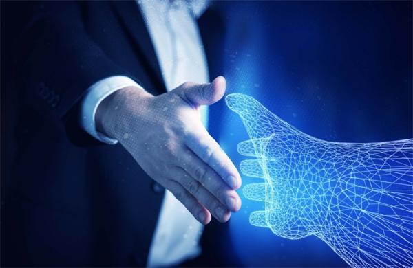 微软总裁警告称小说《1984》场景将在2024年成真,各国AI监管仍未起步