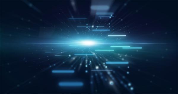 完美实现!双光子干涉或可带来量子计算新方法