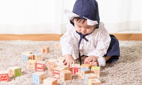早产且体重不到1公斤的男婴老得更快,30多岁时比同龄人要老近5岁!