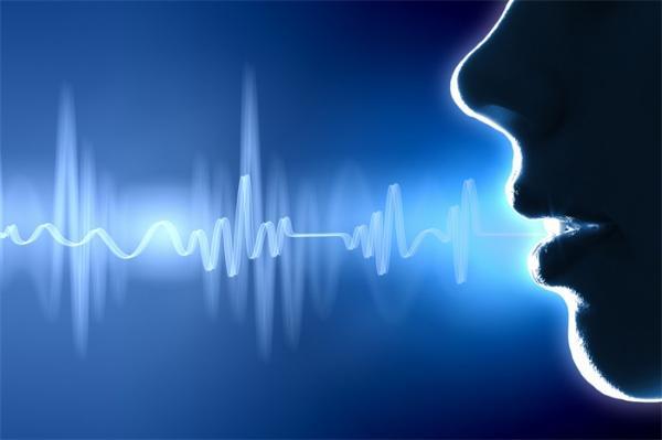 为什么很多人讨厌听见自己的声音?