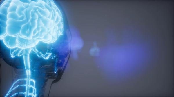 震惊!40年前电影中竟使用了真人头颅,它被称为史上最恐怖的十大邪术之一