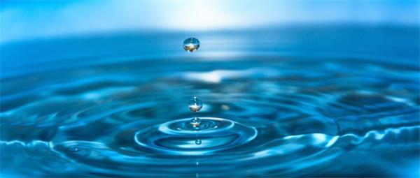 水滴公司上市首日破发!股价大跌近20%,市值蒸发超60亿