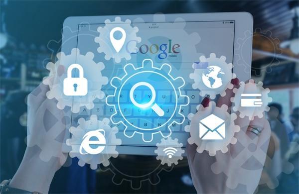谷歌宣布到2029年成功建造商用量子计算机