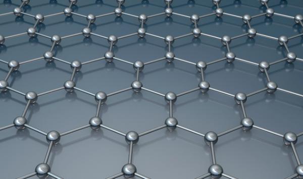 """登上Science!浙大团队发现氧化石墨烯纤维可逆融合和分裂""""超能力"""""""