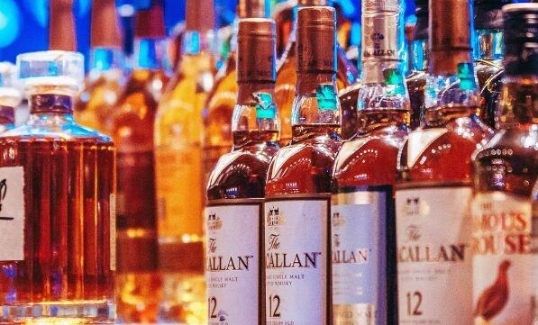 仅喝一杯葡萄酒,4小时内心房颤动发生几率增加2倍!