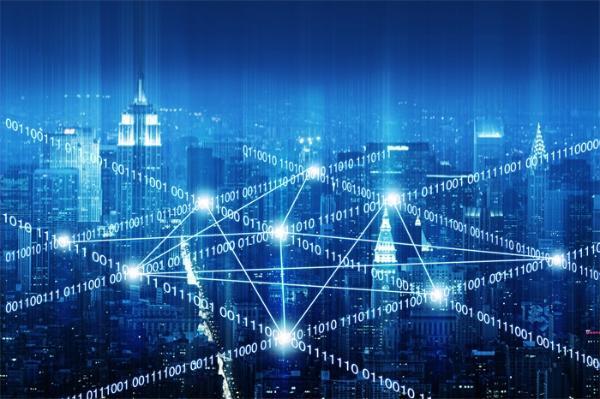 俄罗斯建成欧洲最长量子通信线路,将在2036年前建成成熟的量子通信网络