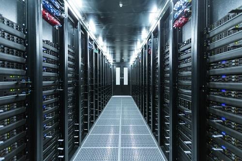"""强!特斯拉推出自研超级计算机,未来将取代日本""""富岳""""成全球第一"""