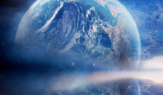 马斯克的星链互联网预计9月就可覆盖全球 SpaceX:有待各国批准