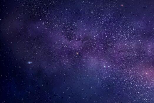 科学家正开发一种激光动力帆 或让人类20年内抵达半人马座阿尔法星