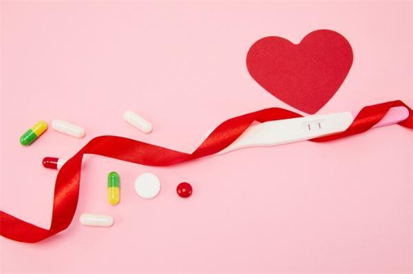 女性承担着90%的避孕责任,但研究发现避孕药或增加乳腺癌风险
