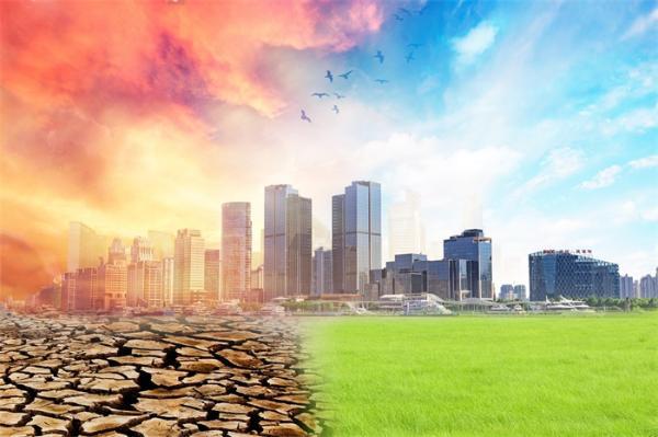 因地区而异!过去近30年,全球37%的高温死亡可归因于人为变暖