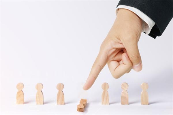 """研究:""""有毒""""的霸凌型职场环境,会使员工抑郁风险增加300%"""