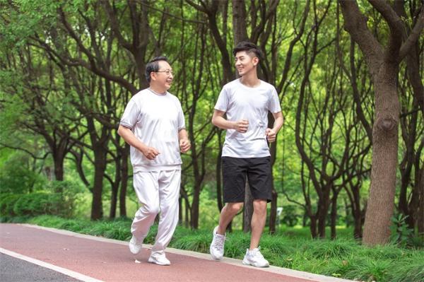 144万人参与!研究发现:运动能防癌,并且能降低13种癌症风险