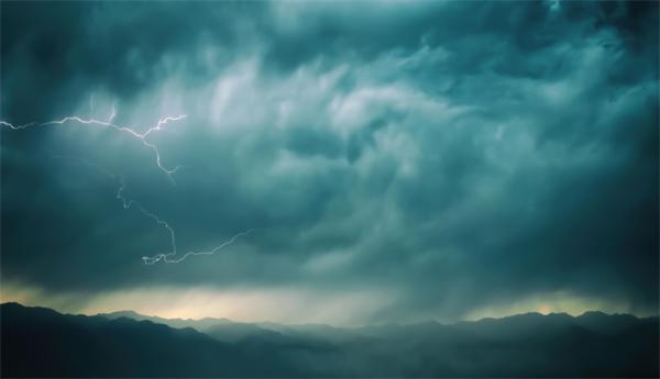 联合国最新气候报告泄露,发出危险警报:世界末日即将来临!