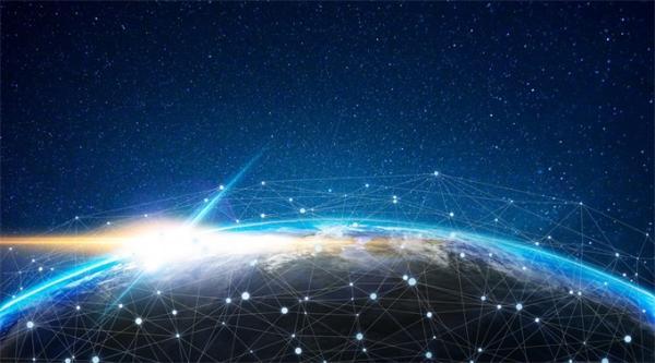 """震撼!""""吉林一号""""太空传回各大高校卫星俯瞰图,冲刺60颗卫星在轨组网"""