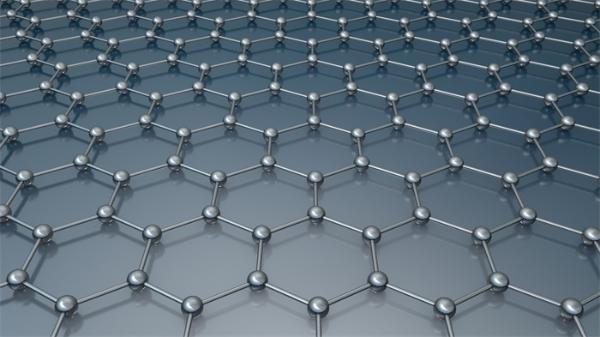寿命延长2500%!南加大成功提高纳米电子元件耐久性,进一步促进半导体制造