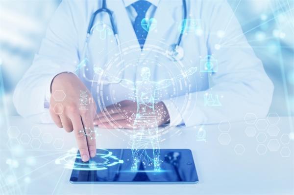 声称能识别76%致死情况的医疗算法,实则只能弥补7%的人工纰漏