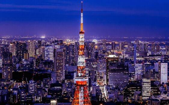 日本总人口首次跌出世界前十 而选择单身的日本人越来越多