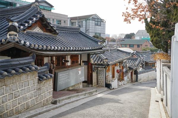 """600年后,最后一个韩国人或将消失!韩国年轻人正加入""""三抛族""""大军"""
